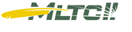 MLTC Industrial Investments