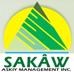 Sakaw Askiy logo